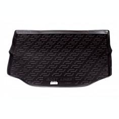 Covor portbagaj tavita TOYOTA RAV4 2012-> 5 usi AL-170117-13