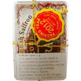 Sofran Pur 1gr, HERBAVIT - Condiment