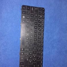 Tastatura laptop Compaq Presario