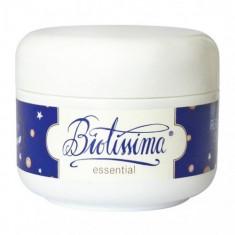 Crema de noapte Biotissima® Essential, LifeCare
