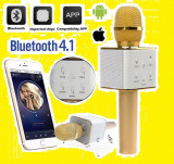 LIPSA STOC sistem Karaoke Profesional Cu Boxa Si Bluetooth 2017