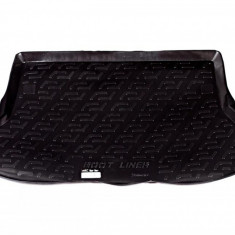 Covor portbagaj tavita TOYOTA RAV4 2000-2005 5 usi AL-211116-15
