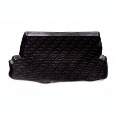 Covor portbagaj tavita TOYOTA LAND CRUISER 150 2009-> 7 locuri AL-211116-19
