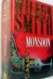 Wilbur Smith - Monsoon