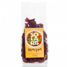 Fructe - Merisor 100g, SOLARIS