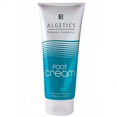 Algetics Crema de picioare, LR - Crema picioare