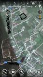 Vand teren PIETRARIE  -BARNOVA - Iasi - 3000mp - intravilan - toate utilitatile, Teren intravilan
