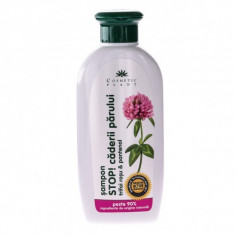 Sampon Stop Caderii Parului 250ml, COSMETIC PLANT