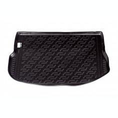 Covor portbagaj tavita LAND ROVER RANGE ROVER EVOQUE L58 2011 -> AL-171116-18