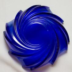 Fructiera mica din sticla - Fructiera sticla