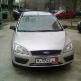 Ford Focus II 1.8 Diesel 120CP, An Fabricatie: 2006, Motorina/Diesel, 145456 km, 1753 cmc