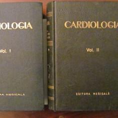 PVM - Prof. B. THEODORESCU & Prof. C. PAUNESCU