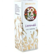 123123Ulei Esential Premium Selection D'Or Lavanda 5ml, SOLARIS