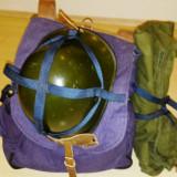 Rucsac ranita militara Mapn noi (stoc de razboi)