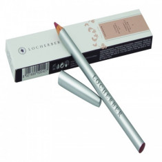 Creion pentru conturul buzelor rosu-fucsia, Vivasan