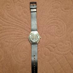 Swatch - Ceas barbatesc Swatch, Quartz