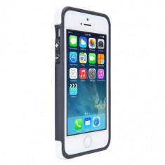 Husa Thule Atmos X3 for iPhone 5/5S, 'TAIE3121WG' - Husa Telefon