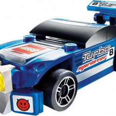 LEGO 8120 Rally Sprinter