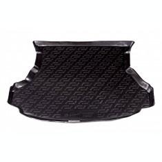 Covor portbagaj tavita TOYOTA AVENSIS III 2009-> berlina AL-211116-13