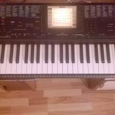 Orga Yamaha PSR-330