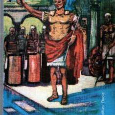 Cezar de Alexandre Dumas