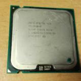 Procesor PC Intel Celeron 420 SL9XP 1, 60 GHz FSB 800 Socket 775, Numar nuclee: 1, 1.0GHz - 1.9GHz, LGA775