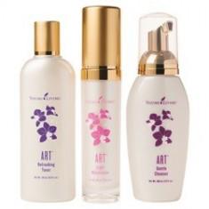 NEW ART® Skin Care System - Noul Sistem de Îngrijire a Pielii ART®, Young Living - Lotiune Tonica