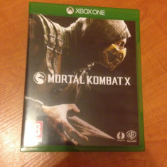 Mortal Kombat X Xbox One - GTA 5 Xbox 360 Rockstar Games