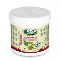 Crema de corp calmanta, cu unt de Shea si plante BIO Kräuter®, LifeCare