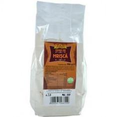 Faina De Hrisca 500gr, HERBAVIT - Paste fainoase