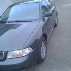 Audi a4 1, 9 tdi., An Fabricatie: 1996, Motorina/Diesel, 225000 km, 1900 cmc