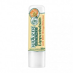 Balsam de buze protector, cu galbenele BIO Kräuter®, LifeCare