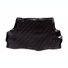 Covor portbagaj tavita TOYOTA LAND CRUISER 200 2007-2015 AL-211116-18