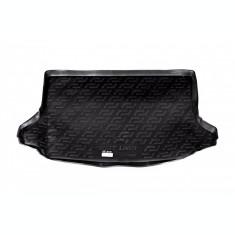 Covor portbagaj tavita TOYOTA RAV4 2006-> 5 usi AL-211116-16