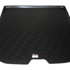 Covor portbagaj tavita VOLVO XC70 2007-> AL-170117-17
