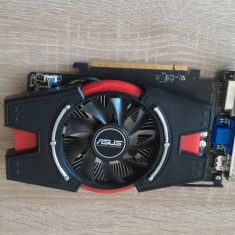 ATI Radeon HD 6770, 1GB 128-Bit GDDR5, PCI Express 2.1 - Placa video PC ATI Technologies