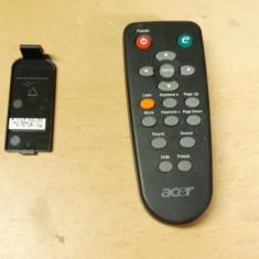 Telecomanda Acer T-WINS-41102