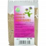 Armurariu Pulbere 40gr, HERBAVIT - Condiment