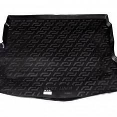 Covor portbagaj tavita Nissan X-Trail 2007-2013  AL-171116-26