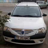 Dacia Logan AC Break., An Fabricatie: 2008, GPL, 97730 km, 1598 cmc