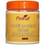 Pudra Proteica de Zer Bio Pronat 300gr Cod: di20021