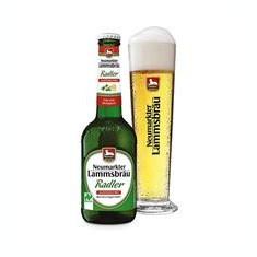 Bere Radler Bio fara Alcool Pronat 330ml Cod: bg234479 - Vin
