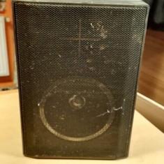 Boxa Yoko MC-1 4 Ohm 4 Watt