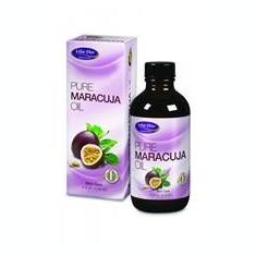 Maracuja Pure Special Oil Secom 118ml Cod: 24557 - Lotiune de corp