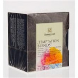 Ceai Piramida Temptation Blends Eco Sonnentor 12dz Cod: 17946