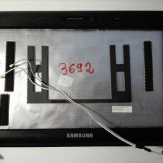 Capac Display + Rama Samsung N150 BA75-02708F