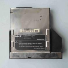 Floppy Disk FDD laptop Dell Inspiron 1800