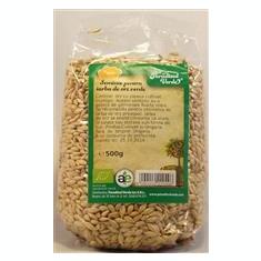 Seminte pentru Iarba Orz Verde Bio Paradisul Verde 500gr Cod: 6090000220496 - Legume