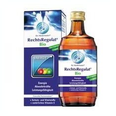 Regulat Pro Bio Pronat 350ml Cod: en010