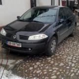 Renault Megane II, An Fabricatie: 2005, Benzina, 120000 km, 1600 cmc